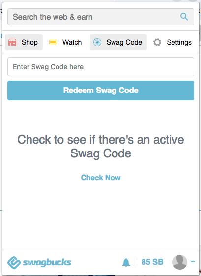 How to Earn Swagbucks Codes - Haki Review Mashup
