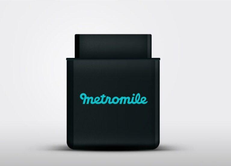 metromile_purse_device