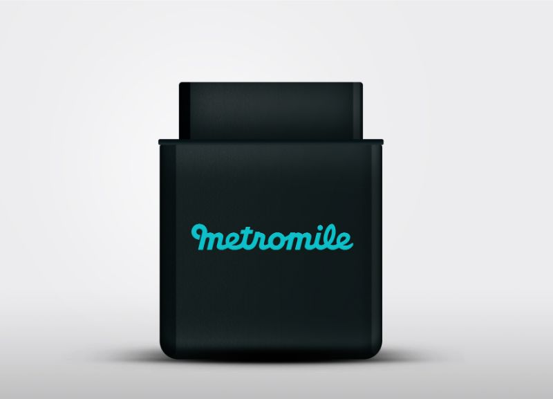 Complete Metromile Review, Smart and Cost Saving Car Insurance