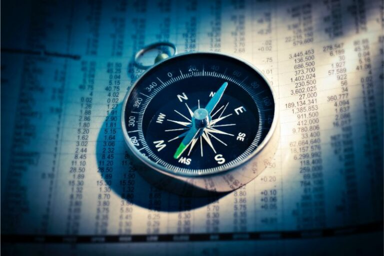 treasurydirect missing money