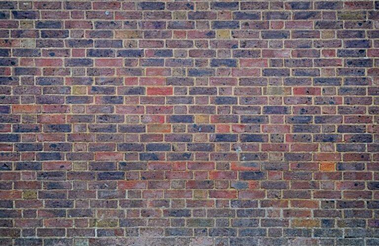 walabot wall
