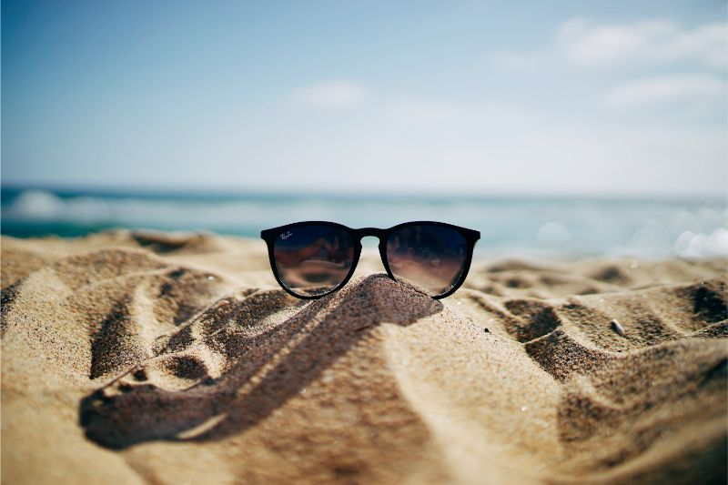 You Can Search and Buy Sunglasses of Your Choice