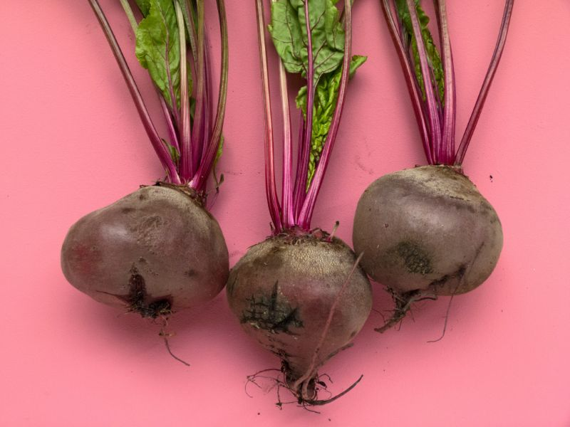 SuperBeets Scam Img