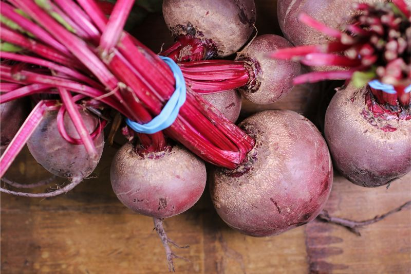 SuperBeets Featured Image