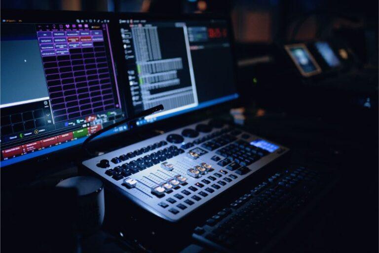 Audio Technica Featured Image