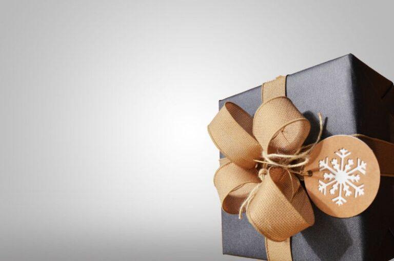 cbb salary packaging img