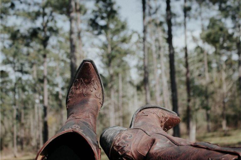 Tecovas Boots Review Img