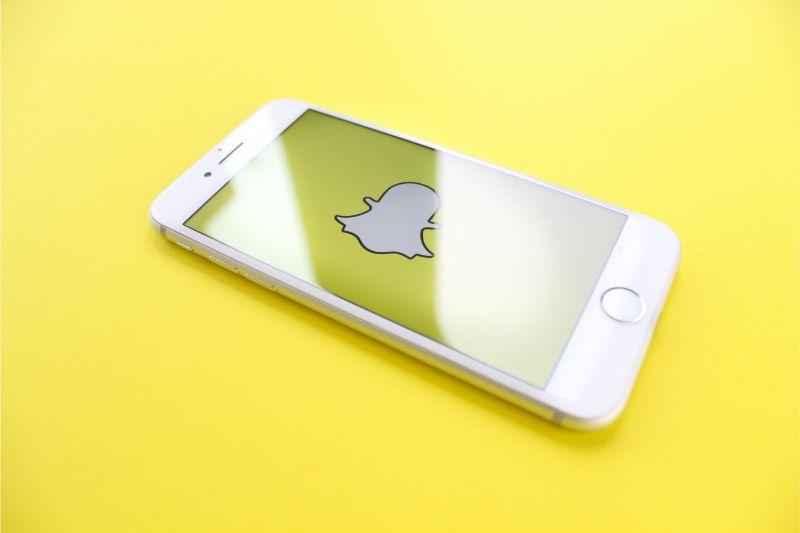 Delete_Snapchat_Msg