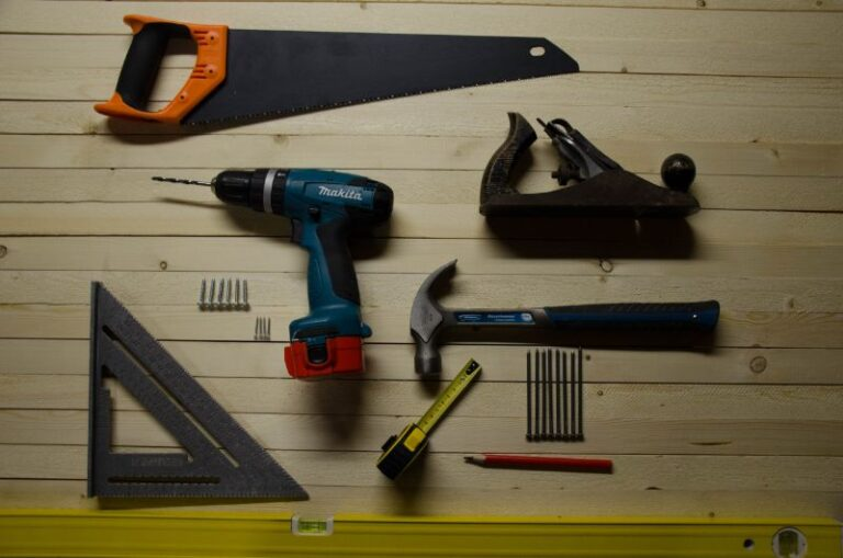 bunnings_afterpay_img