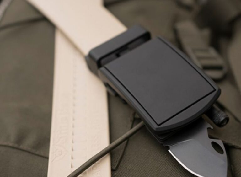 slidebelts_featured_img