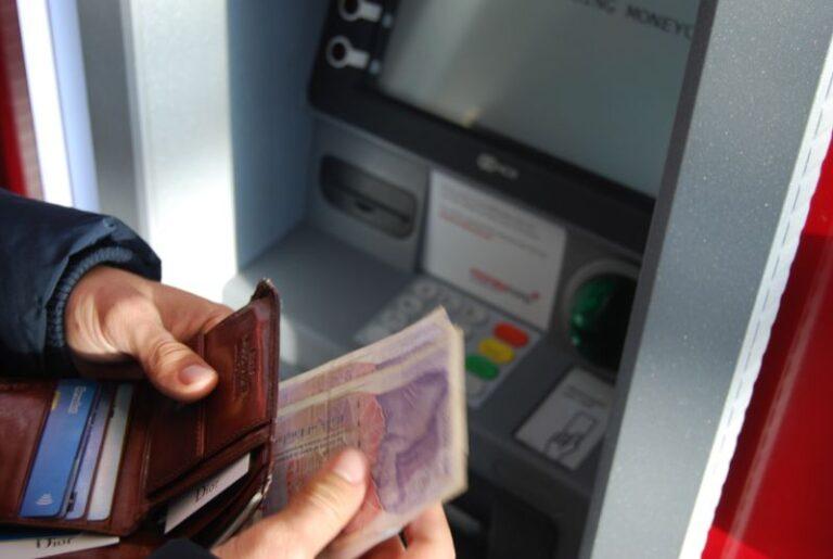 anz-cardless-cash