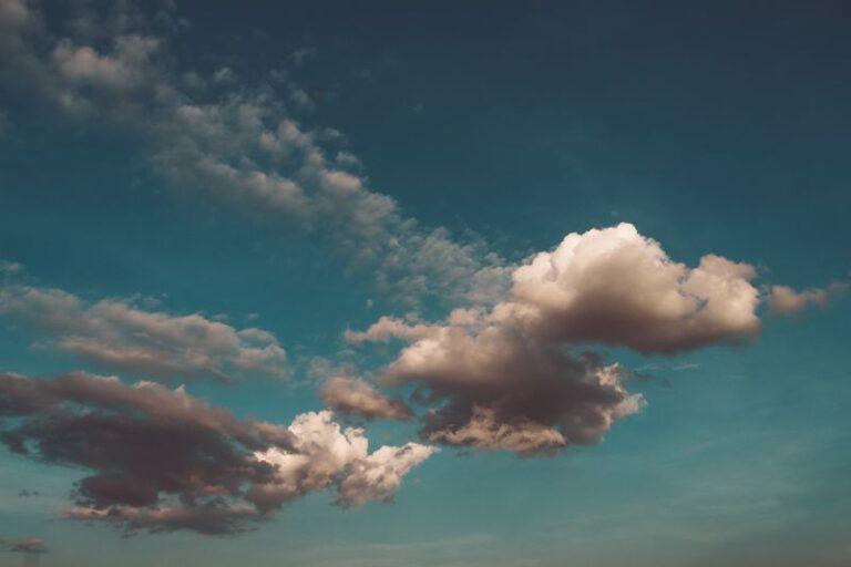 cloud_image